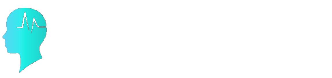 andreica mircea