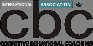 cbc asociatie