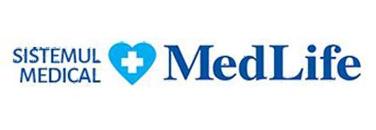 medlife-logo